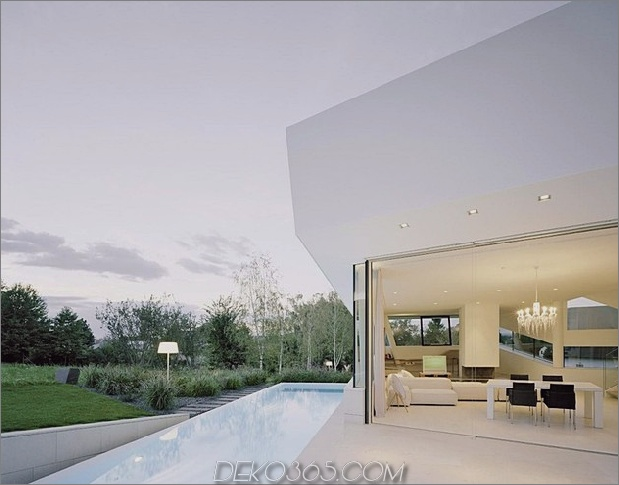 futuristisch-zu-hause-mit-facettenreichen-form-und-minimalistisch-ästhetisch-13.jpg
