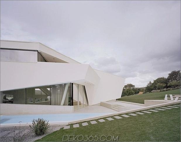 futuristisch-zu-hause-mit-facettenreichen-form-und-minimalistisch-ästhetisch-14.jpg