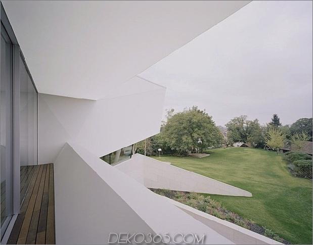 futuristisch-zu-hause-mit-facettenreichen-form-und-minimalistisch-ästhetisch-15.jpg
