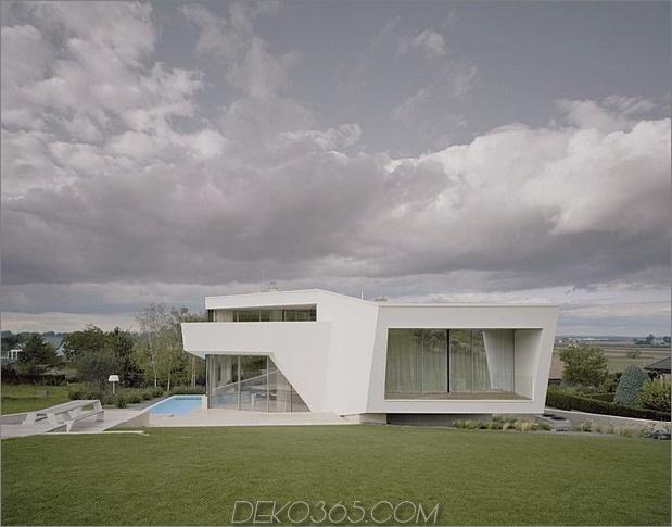 futuristisch-zu-hause-mit-facettenreichen-form-und-minimalistisch-ästhetisch-16.jpg