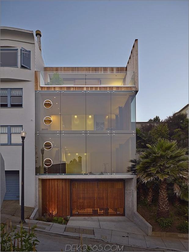 Garage-Oberdeck-verbindet-Glas-Home-Hang-3-exterior.jpg