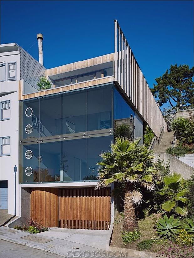 Garage-Oberdeck-verbindet-Glas-Home-Steigung-4-Outdoor-Treppen.jpg