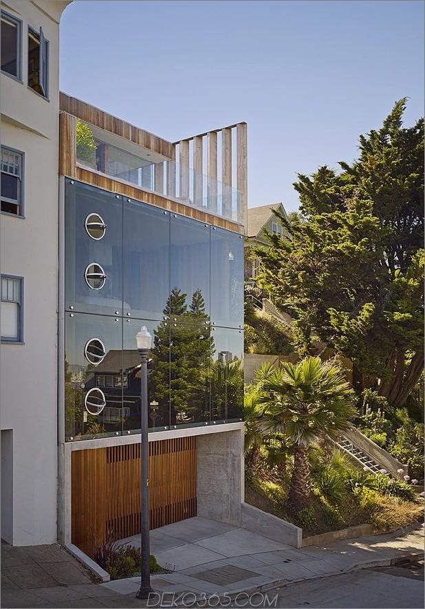 Garage-Oberdeck-verbindet-Glas-Home-Steigung-5-public-garden.jpg