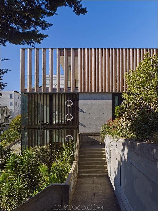 Garage-Oberdeck-verbindet-Glas-Home-Steigung-6-public-stairs.jpg