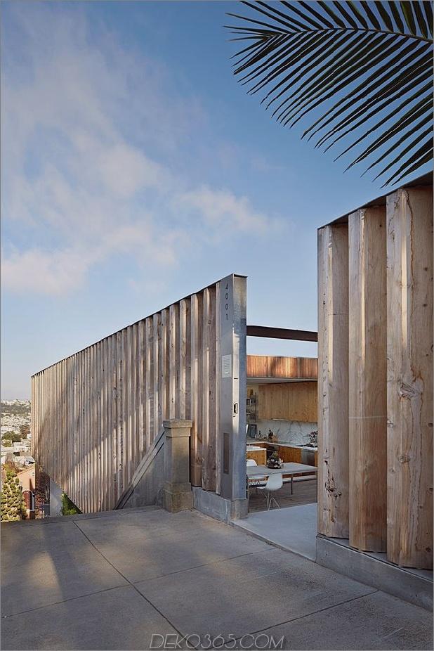Garage-Oberdeck-verbindet-Glas-Home-Steigung-8-Outdoor-Treppe-Landung.jpg