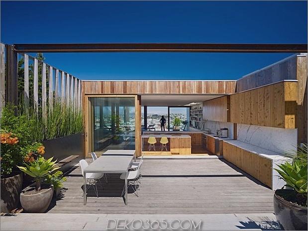 Garage-Oberdeck-verbindet-Glas-Home-Steigung-9-deck.jpg