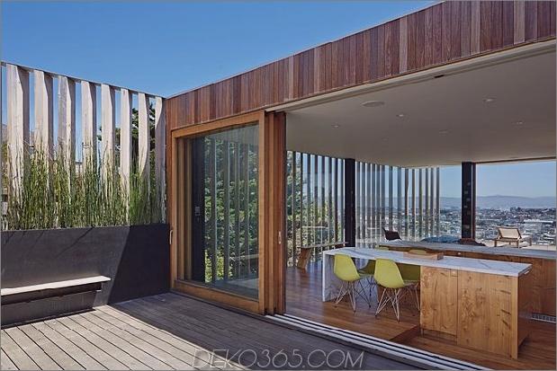 Garage-Oberdeck-verbindet-Glas-Home-Steigung-10-kitchen.jpg