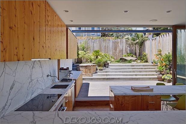 Garage-Oberdeck-verbindet-Glas-Home-Steigung-11-Küche.jpg