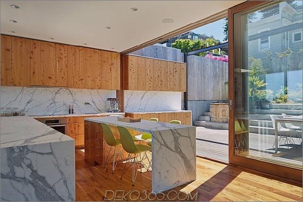 Garage-Oberdeck-verbindet-Glas-Home-Steigung-12-Küche.jpg