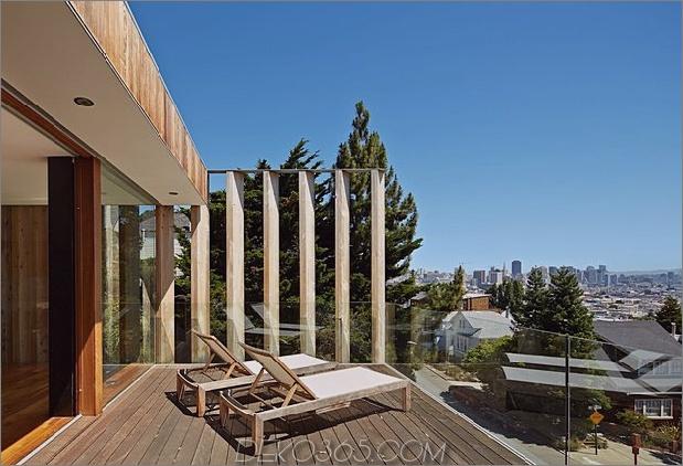 Garage-Oberdeck-verbindet-Glas-Home-Hang-14-Terrasse.jpg
