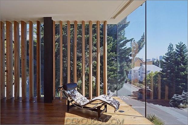 Garage-Oberdeck-verbindet-Glas-Home-Steigung-15-Schlafzimmer.jpg