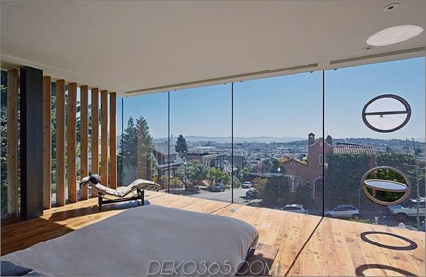 Garage-Oberdeck-verbindet-Glas-Home-Steigung-16-Schlafzimmer.jpg