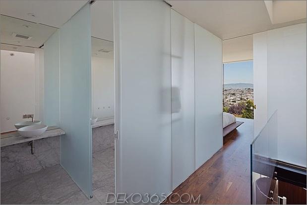 Garage-Oberdeck-verbindet-Glas-Home-Steigung-17-ensuite.jpg