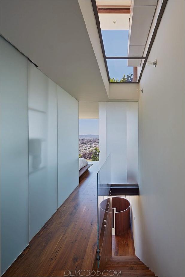 Garage-Oberdeck-verbindet-Glas-Home-Steigung-19-Treppen.jpg