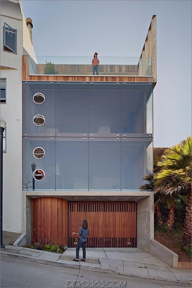 Garage-Oberdeck-verbindet-Glas-Home-Steigung-22-exterior.jpg