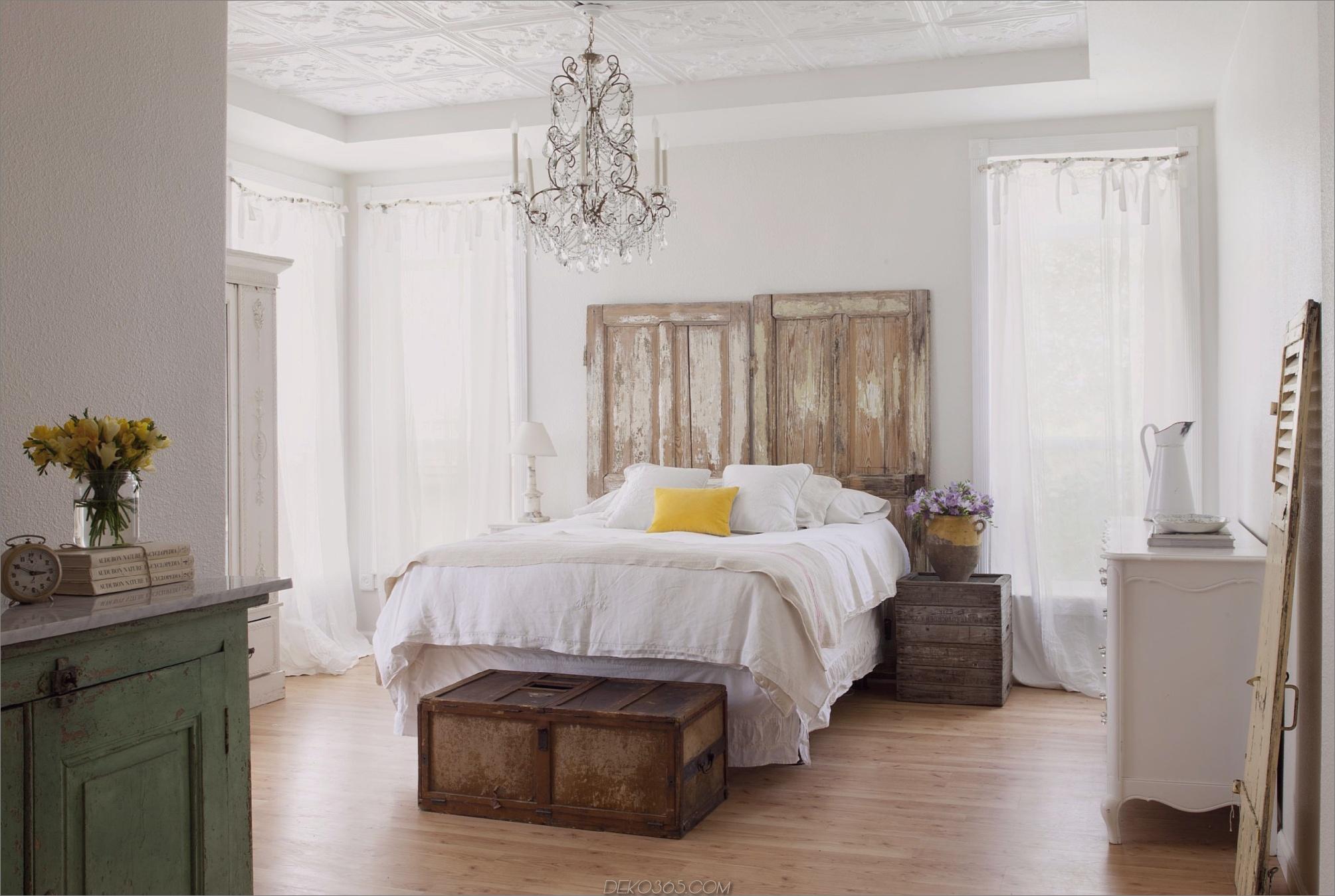 Geben Sie Ihrem Zuhause die rustikale Chic-Wendung, die Sie mit diesen rustikalen Stilideen schon immer gewünscht haben_5c58bb2c92bf0.jpg