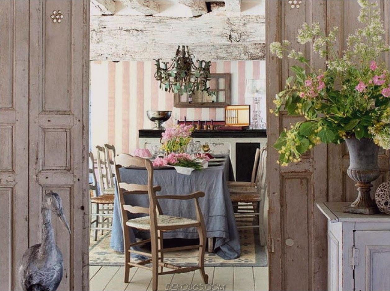 Geben Sie Ihrem Zuhause die rustikale Chic-Wendung, die Sie mit diesen rustikalen Stilideen schon immer gewünscht haben_5c58bb2ea84c4.jpg