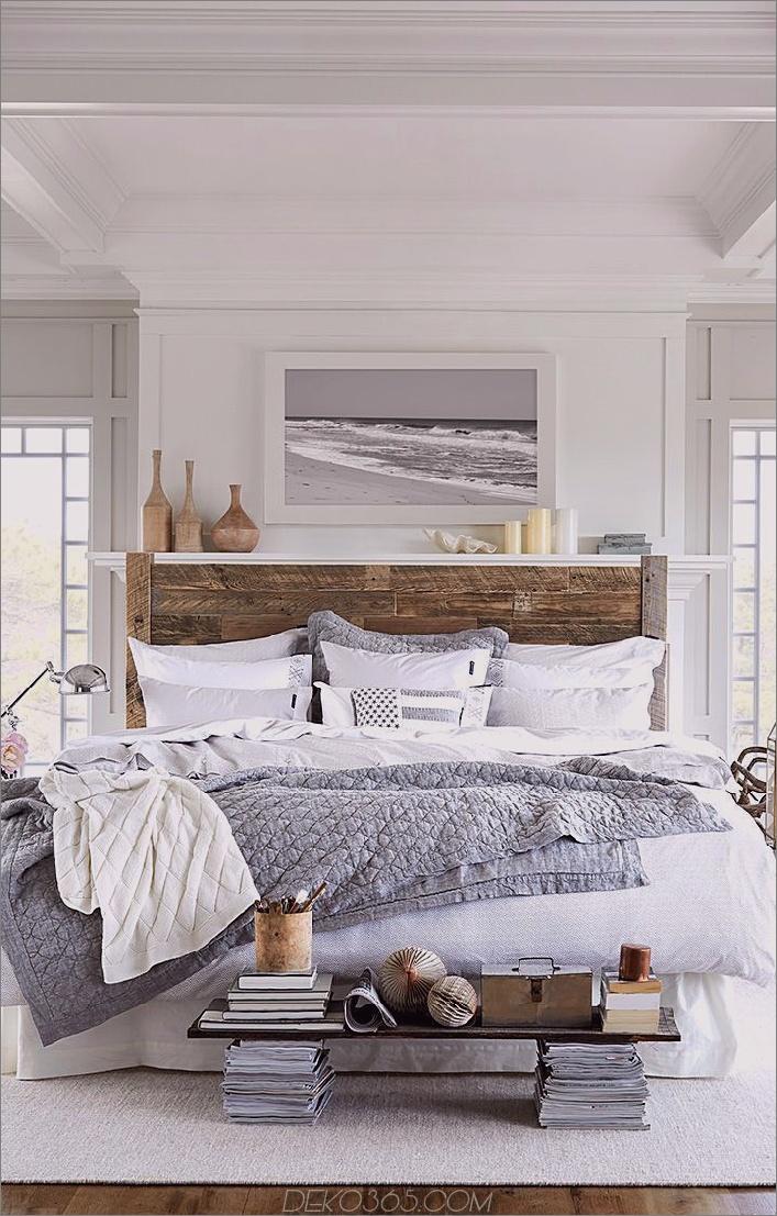 Geben Sie Ihrem Zuhause die rustikale Chic-Wendung, die Sie mit diesen rustikalen Stilideen schon immer gewünscht haben_5c58bb300196d.jpg