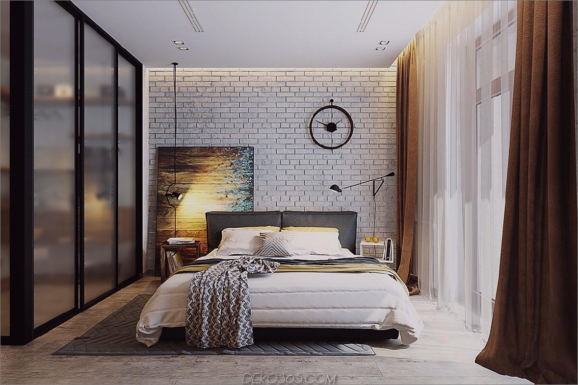 Geben Sie Ihrem Zuhause die rustikale Chic-Wendung, die Sie mit diesen rustikalen Stilideen schon immer gewünscht haben_5c58bb333e937.jpg