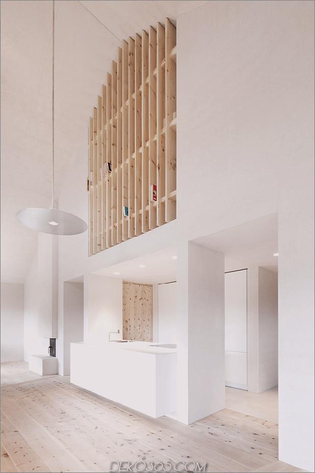 bergferienvilla-italien-gebaut-local-dolomite-wood-17-7-loft.jpg