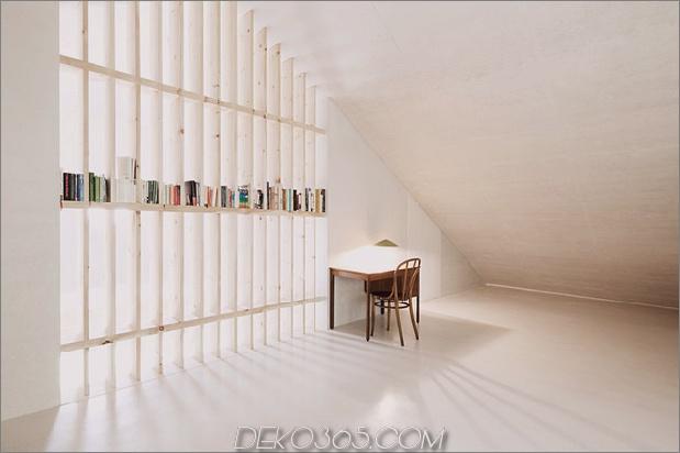 bergferienvilla-italien-gebaut-local-dolomite-wood-17-8-loft.jpg