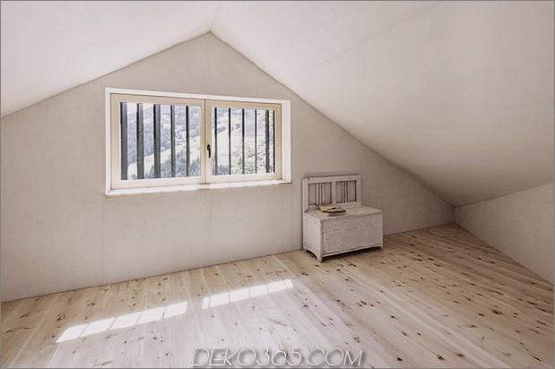 bergferienvilla-italien-gebaut-local-dolomite-wood-17-9-loft.jpg