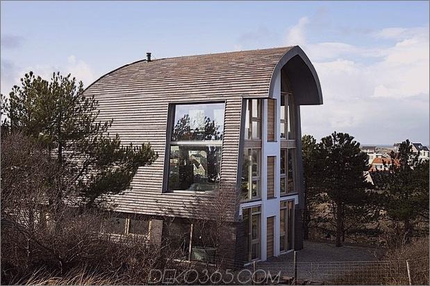 gewölbtes Dachhaus-mit-Ziegel-aussen-3.jpg
