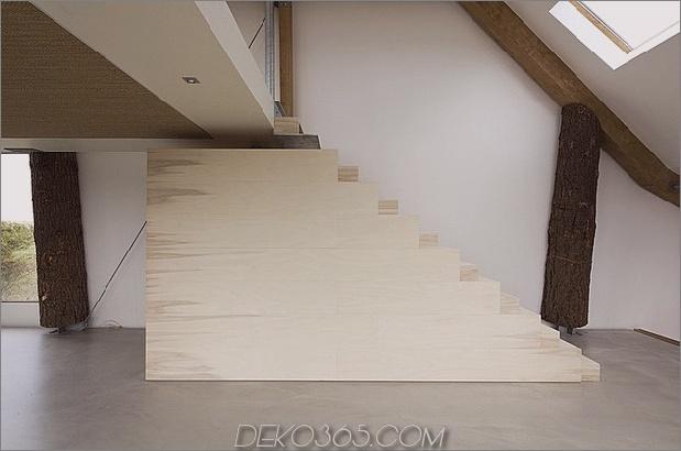 gebogenes dachhaus-mit-gefliest-exterior-6.jpg