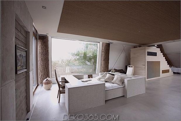 gebogenes dachhaus-mit-gefliest-exterior-7.jpg
