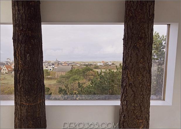 gebogenes dachhaus-mit-gefliest-exterior-8.jpg