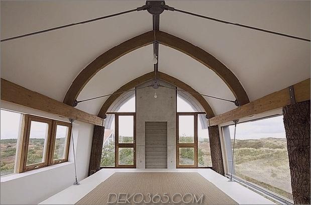 gewölbtes Dachhaus-mit-Ziegel-aussen-11.jpg