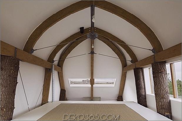 gewölbtes dachhaus mit gefliesten aussenansicht-12.jpg