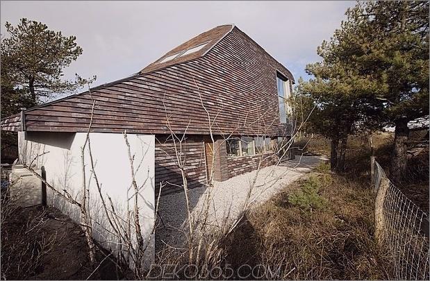 gewölbtes Dachhaus-mit-Ziegel-aussenansicht-13.jpg