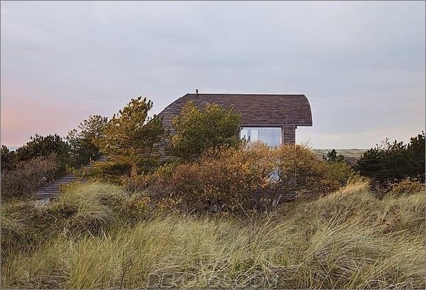 gewölbtes dachhaus-mit-gefliest-exterior-15.jpg
