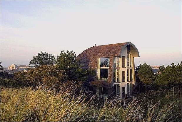 gewölbtes Dachhaus-mit-Ziegel-Außenseite-16.jpg