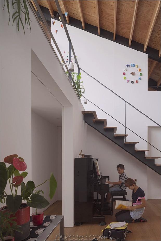 japanisches-haus-mit-hipped-glass-dach-8.jpg