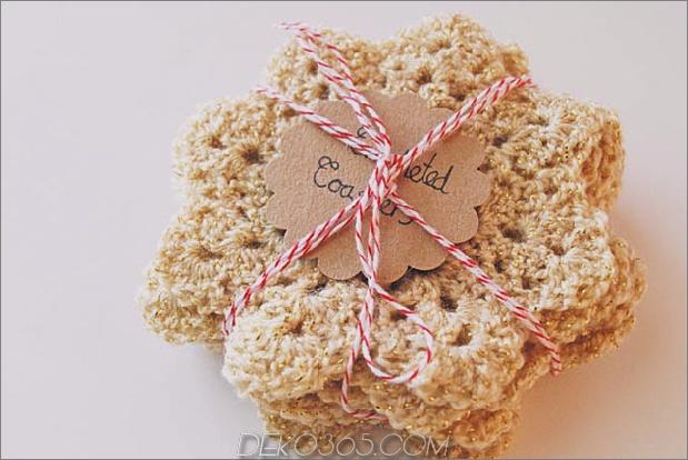 gehäkelt-Weihnachtsbaum-Ornamente-4-Untersetzer.jpg