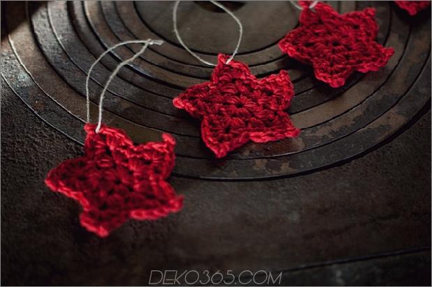 gehäkelte-weihnachtsbaum-ornamente-5-stars.jpg