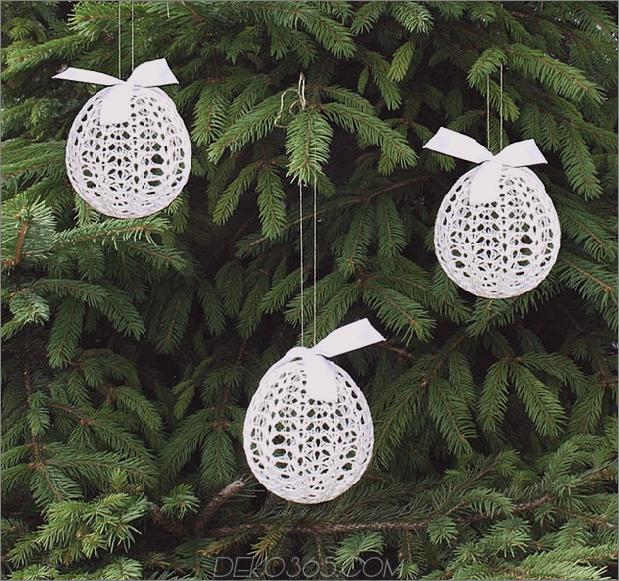 gehäkelte weihnachtsbaum-ornamente-6-bobbles.jpg