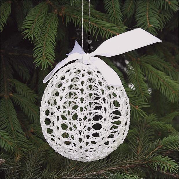 gehäkelte-weihnachtsbaum-ornamente-7-bobble.jpg