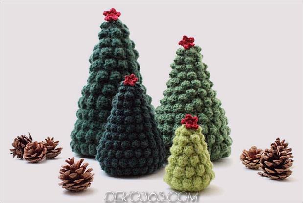 gehäkelte-weihnachtsbaum-ornamente-8-bäume.jpg