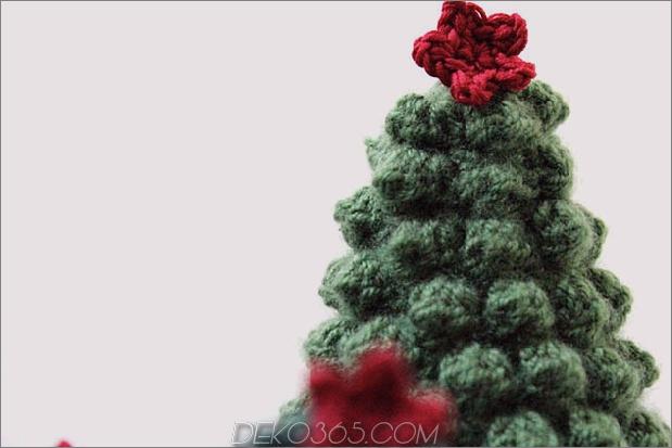 gehäkelt-weihnachtsbaum-ornamente-9-baum-detail.jpg