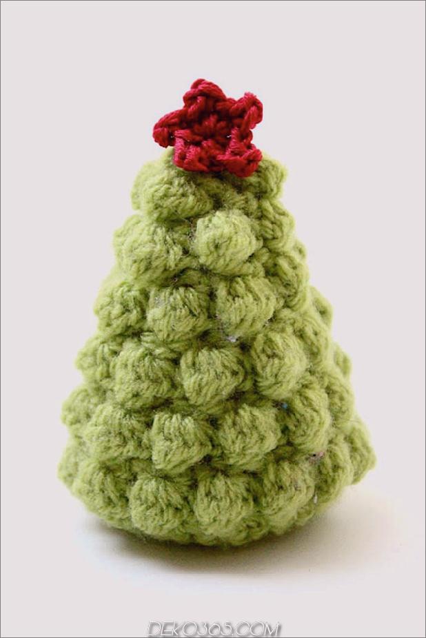 gehäkelte-weihnachtsbaum-ornamente-11-baum.jpg