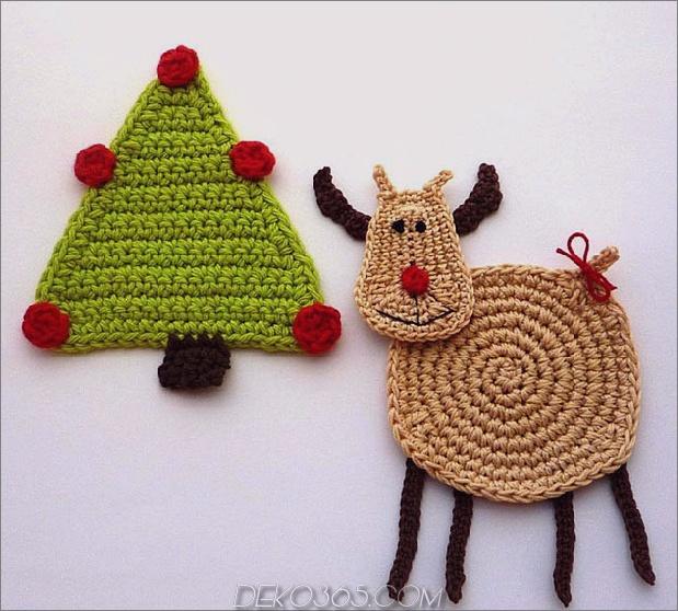gehäkelte-weihnachtsbaum-ornamente-12-untersetzer.jpg