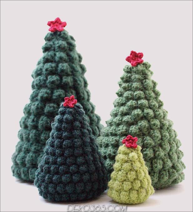 gehäkelte-weihnachtsbaum-ornamente-14-bäume.jpg