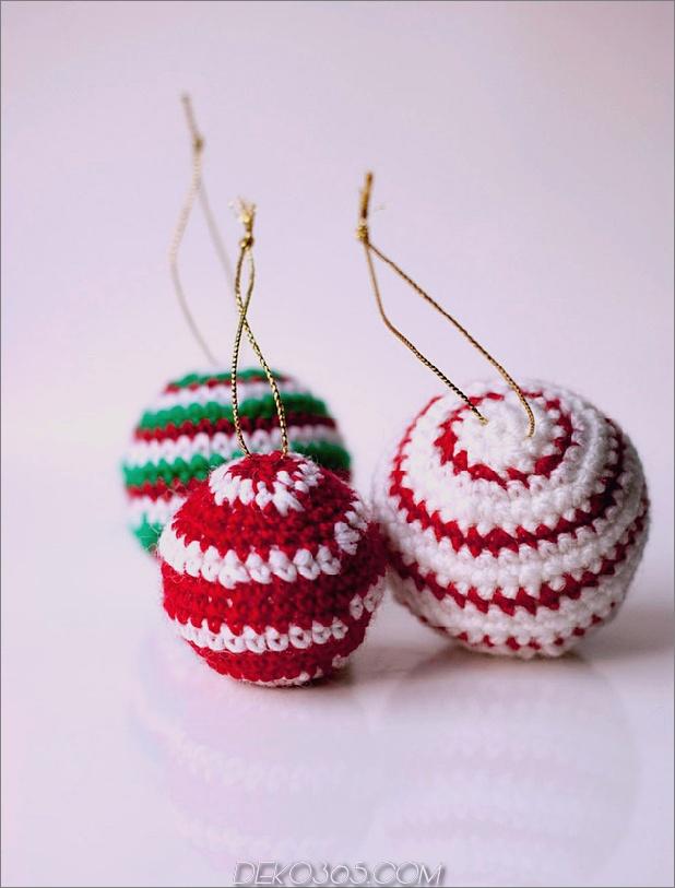 gehäkelte weihnachtsbaum-ornamente-15-bobbles.jpg