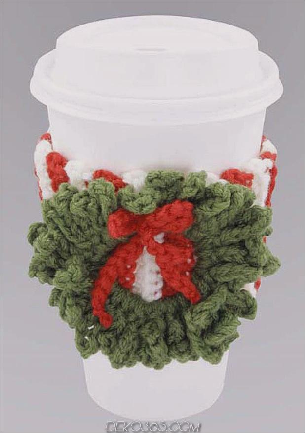 gehäkelte weihnachtsbaum-ornamente-17-coffee.jpg