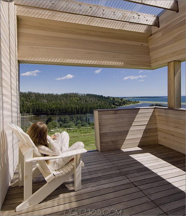 Meerblick-pastorale-Einstellungen-Surround-Schiebehaus-Urlaub-Rückzug-4-deck.jpg