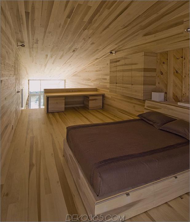 Meerblick-Pastoral-Einstellungen-Surround-Schiebe-Haus-Urlaub-Rückzug-9-Schlafzimmer.jpg