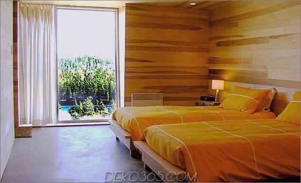 Meerblick-Pastoral-Einstellungen-Surround-Schiebehaus-Ferien-Rückzug-11-Schlafzimmer.jpg